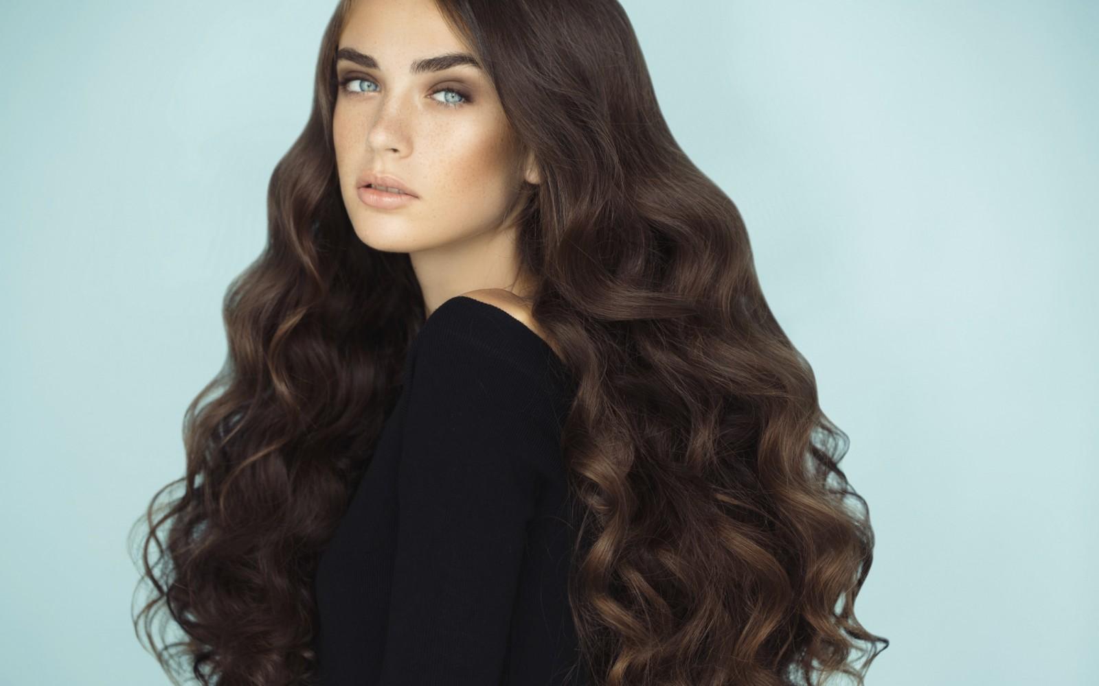 Как покрасить волосы хной в разные цвета и оттенки 50