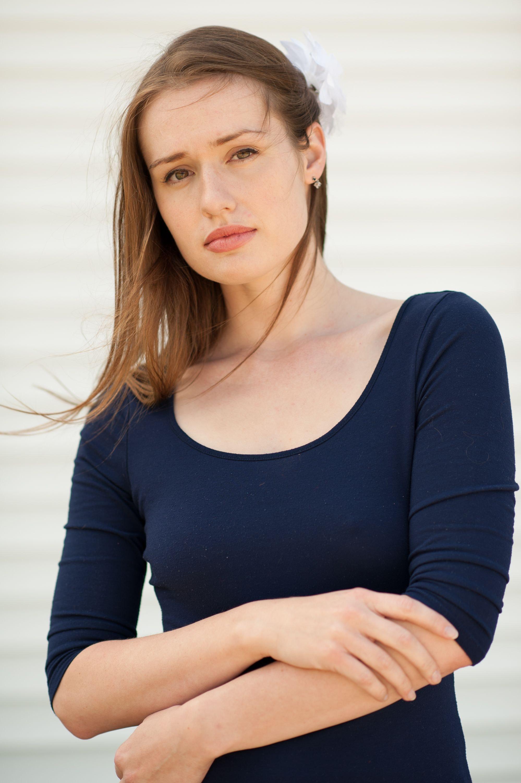 Abby Rosmarin