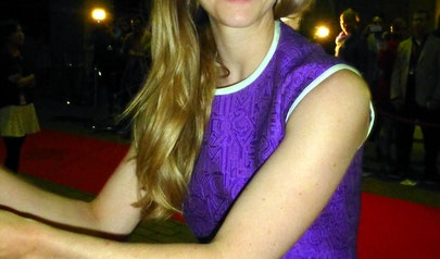 Amanda Seyfried photo