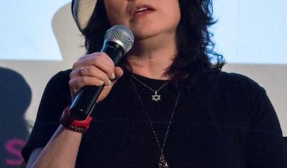 Amy Sherman-Palladino photo