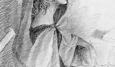 Anne Brontë photo