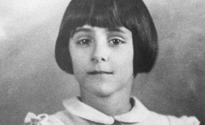 Antonietta Meo