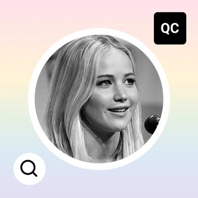 50+ Best Jennifer Lawrence Quotes   Quote Catalog