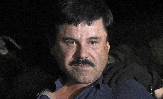 Best El Chapo Quotes | Quote Catalog