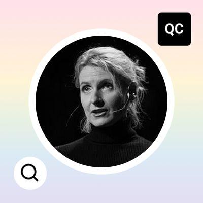 50+ Best Elizabeth Gilbert Quotes   Quote Catalog