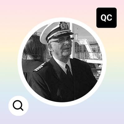 Best Gavin Macleod Quotes Quote Catalog