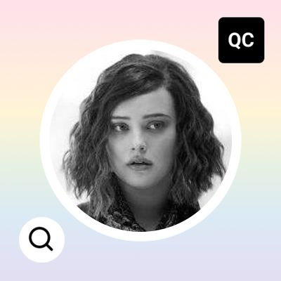 best hannah baker quotes quote catalog