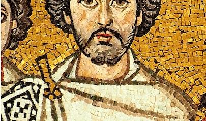 Belisarius photo