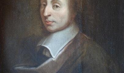 Blaise Pascal photo
