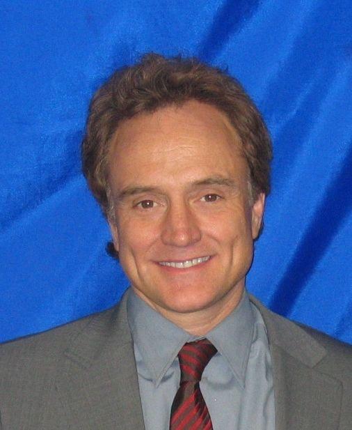 Bradley Whitford