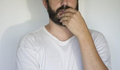 Alec Soth photo