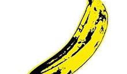 The Velvet Underground & Nico photo