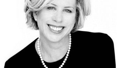 Callie Khouri photo