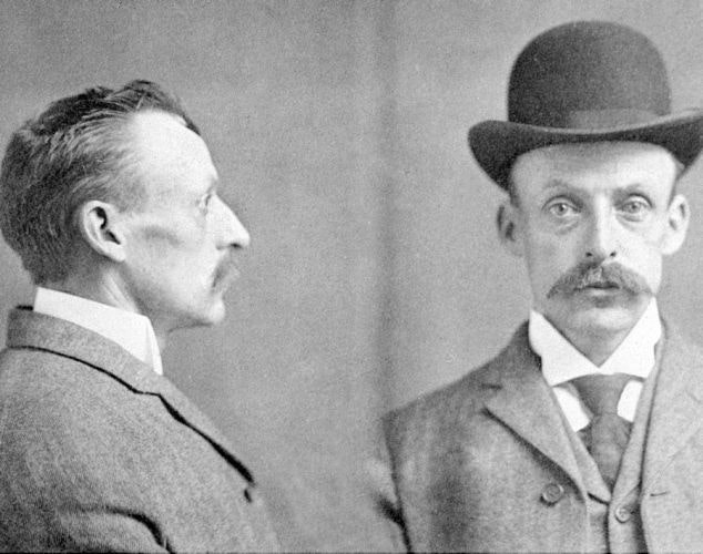 albert fish Every american child ought to be taught about albert fish at an early age maybe  they could have albert fish day in kindergarten i know they have all these.