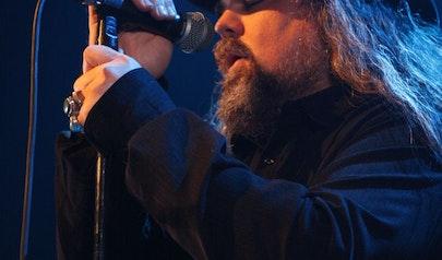 Shawn Smith photo