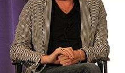 Rhys Ifans photo