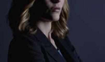 Dana Scully photo