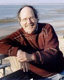 Paul Levinson