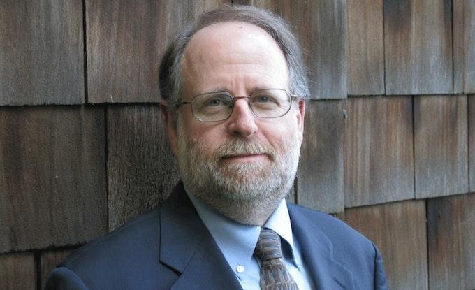 Steven Gore