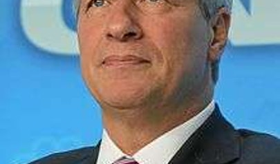 Jamie Dimon photo