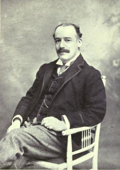 Owen Hall