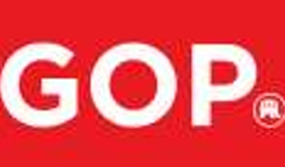 Republican National Committee photo