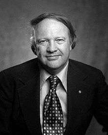 Deliverance james dickey quotes