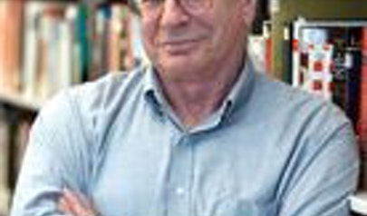 Daniel Kahneman photo