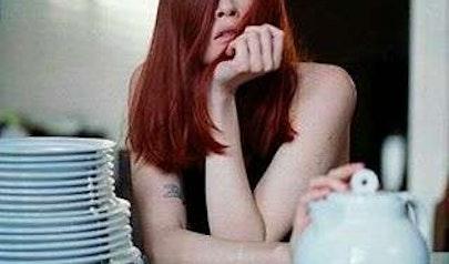 Nina Sever photo