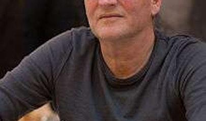Herman Koch photo