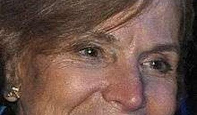 Sylvia Earle photo