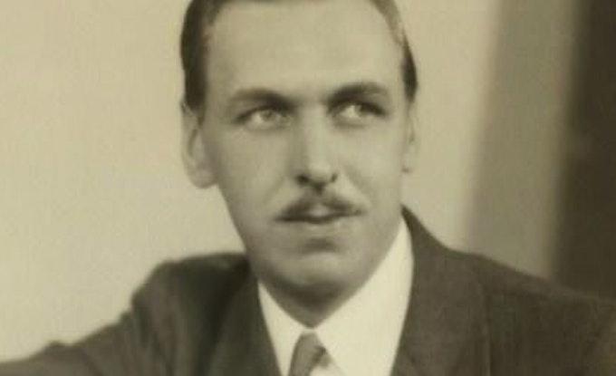 Philip Tonge