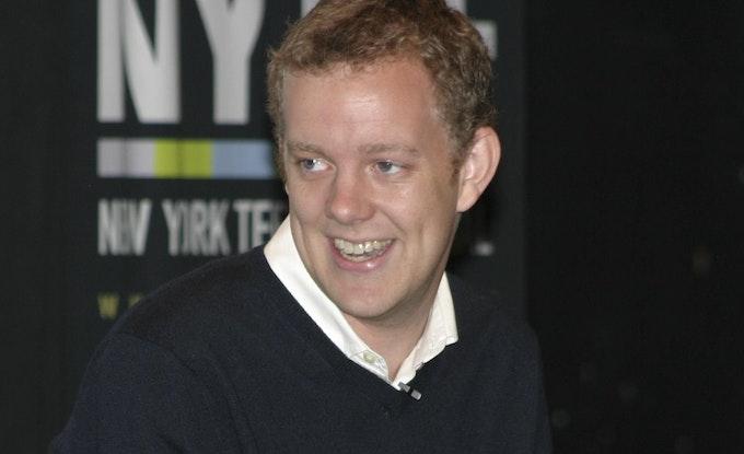 Matt Hubbard