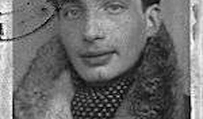 Édouard Boubat photo