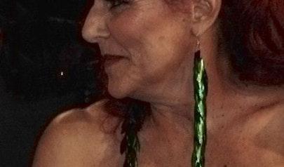 Patricia Field photo