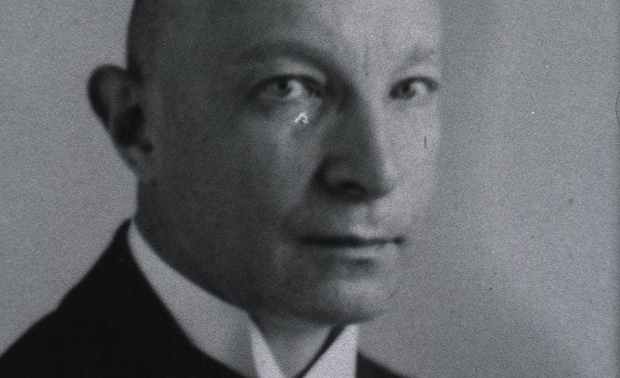Kurt Mendel