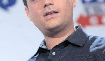 Ben Shapiro photo