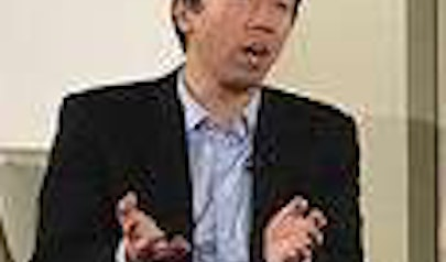 Andrew Ng photo