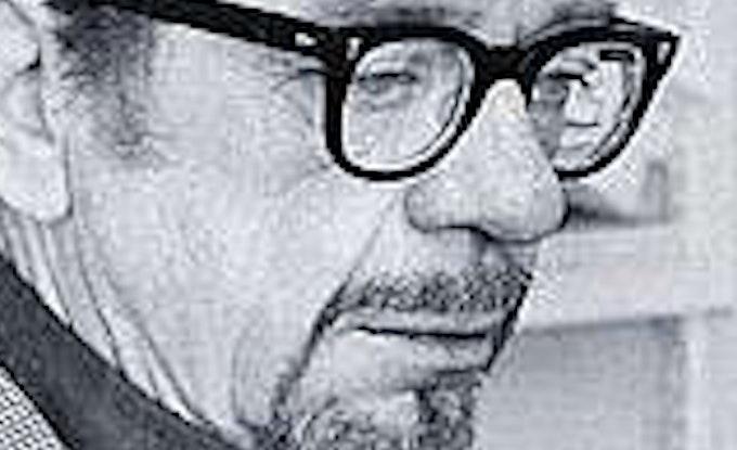 Best John Edward Williams Quotes Quote Catalog