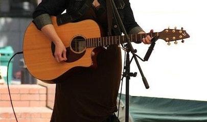 Amanda Richards photo