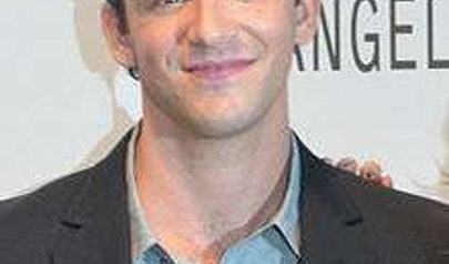 Michael Urie photo