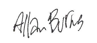 Allan Burns