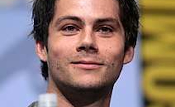 Best Dylan O\'Brien Quotes | Quote Catalog