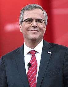 Jeb Bush Quotes Cool Jeb Bush Quotes  Quote Catalog