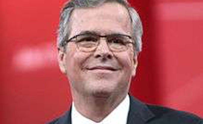 60 Best Jeb Bush Quotes Quote Catalog Enchanting Jeb Bush Quotes
