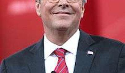 Jeb Bush photo