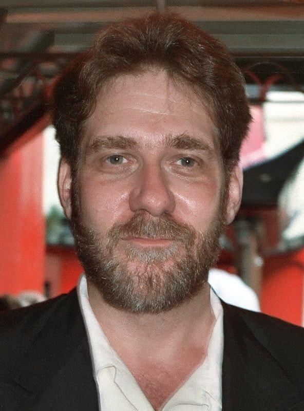 Richard Masur