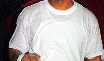 Method Man photo
