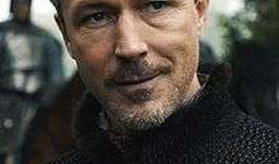Petyr Baelish photo