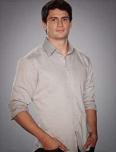 Nathan Scott